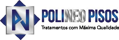Polineo Pisos