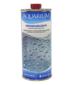 Aquarium Impermeabilizante Bellinzoni