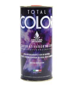 Total Color Ativador Bellinzoni