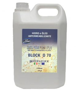blockd70_bellinzoni_impermeabilizante